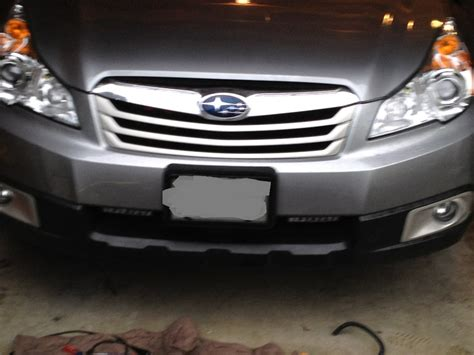 subaru headlight names exterior lighting upgrades subaru outback subaru