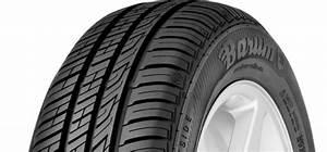 Classement Marque Pneu : tests des pneus t 2015 de taille 175 65 r14 avis des utilisateurs ~ Maxctalentgroup.com Avis de Voitures