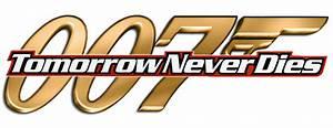 Tomorrow Never Dies | Movie fanart | fanart.tv