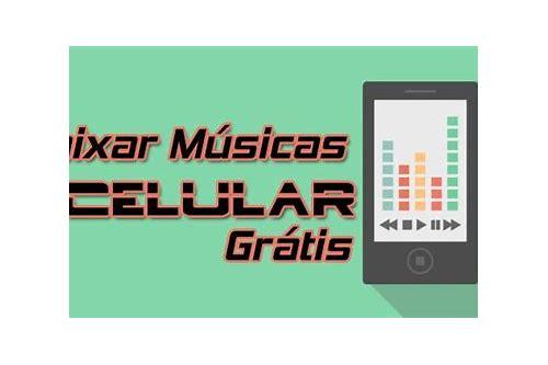 kites mp3 musicas baixar gratis no celular