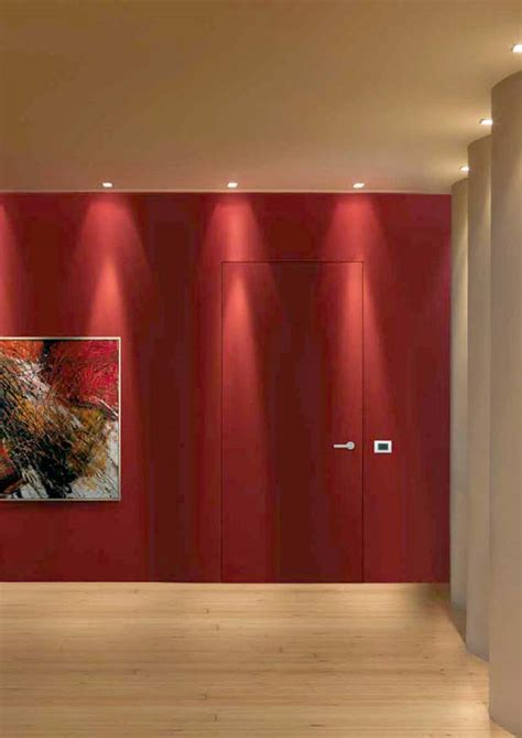 plinthe meuble cuisine 21 idées de couleur de peinture pour vos portes