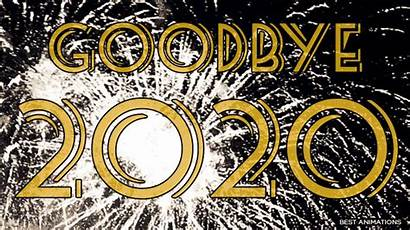 Goodbye Happy Fireworks Gifs Funny 2021 Animated