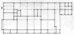 Plan Maison Japonaise : japonisme et architecture concepts ~ Melissatoandfro.com Idées de Décoration