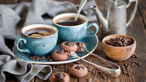 Coffee And Vintage Cups Hd Wallpaper Large Square Driftwood Coffee Table Nespresso U Pods Nestle Mate Flavors And Milk Coles Starbucks Press Price In Nepal Prices Singapore Sydney