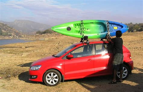 Kayak Boats In India by Best Prices For 1 2 3 Person Recreational Kayaks Sale