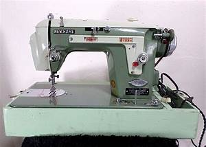 11 Best Sewing Machine