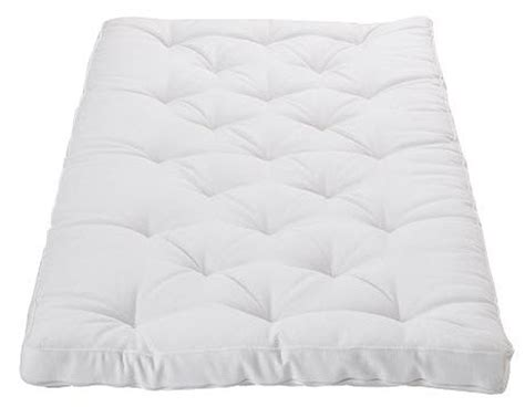 ikea sultan mattress review ikea sultan tuvebo reviews productreview au