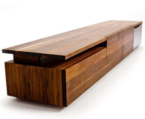 contemporary storage furniture media clothes