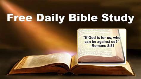 bible study fellowship bible study fellowship lessons