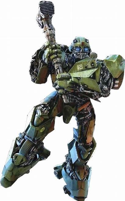 Transformers Lego Bumblebee Ww2 Rwby Godzilla Marvel
