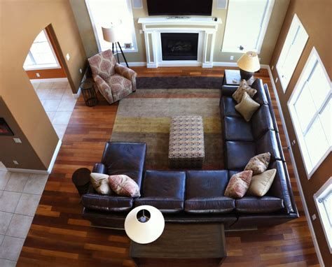 sectional sofa living room layout cool large sectional sofas decorating ideas