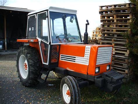 bureau de change clermont ferrand troc echange tracteur fiat 680 sur troc com