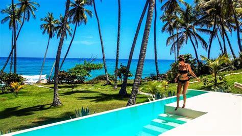 Top10 Recommended Hotels In Santa Cruz De Barahona
