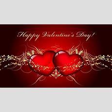 Valentines Day Hd Wallpaper  Happy Valentine Day Hd Photos