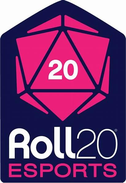 Esports Roll20 Team Heroes Storm Wiki Liquipedia