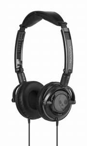 On Ear Kopfhörer Leicht : skullcandy lowrider on ear leicht kopfh rer mit mikrofon ~ Kayakingforconservation.com Haus und Dekorationen