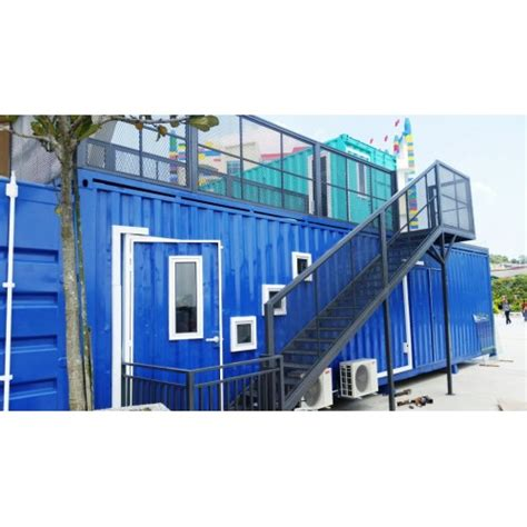 Container Modification Brisbane by Container Modification 70