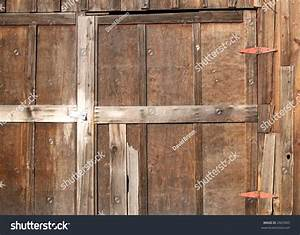 old weathered barn door rural northern stock photo 2603905 With barn doors california