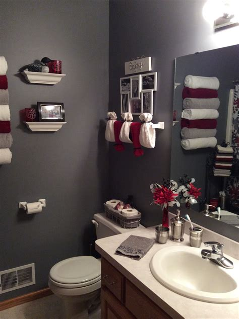 Bathroom Decor Colors by Paint Color Benjamin Englewood Cliffs Gray White