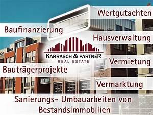 Immobilien Kaufen Aachen : immobilien kaufen haus einfamilienhaus eschweiler ~ Orissabook.com Haus und Dekorationen