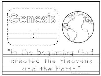 free bible worksheets for kindergarten 20 bible verse tracing worksheets preschool kindergarten