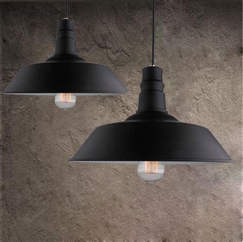 endearing pendant light covers kitchen light cover