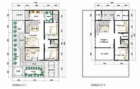 PLAN RUMAH LOVE HOME DESIGN INTERIOR IDEAS MODERN Denah Rumah9 X15 Submited Images Pintu Rumah Minimalis Related Keywords Pintu Rumah 3d Small House Plans Under 1000 Sq Ft With Loft And One