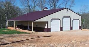 Steel buildings steel buildings 40 x 60 for 40x60 metal buildings for sale