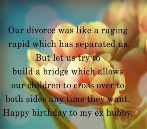 happy birthday  husband quotes wishesgreeting