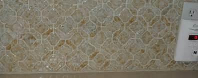 kitchen backsplash wallpaper idées de décoration cuisine smart tiles