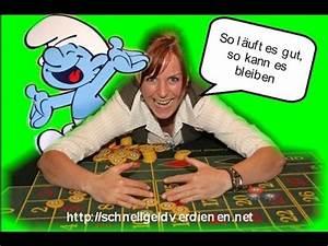 Geld Leihen Schnell : schnell geld verdienen roulette trick v 2 tama youtube ~ Pilothousefishingboats.com Haus und Dekorationen