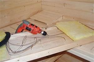Sternenhimmel Selber Bauen : sauna licht glasfaser sternenhimmel decke selber bauen sauna beleuchtung led farblicht ~ Orissabook.com Haus und Dekorationen