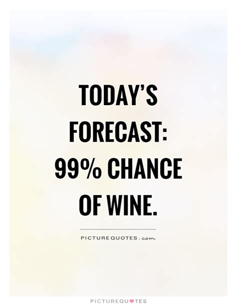 funny wine quotes funny wine sayings funny wine