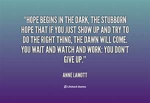 Too Stubborn Quotes. QuotesGram