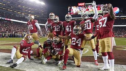 49ers Bowl Chiefs San Francisco Kansas Match