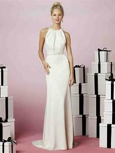 wedding dresses for second time brides wedding and With wedding dresses for second time brides