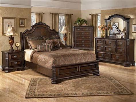 bedroom sets discontinued layjao