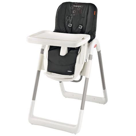 chaise haute bébé avis chaise haute kaléo bebe confort avis