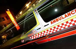 Man, 25 left seriously injured after trying to help ...