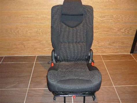 location siege auto location siège 308 sw auto accessoires sièges à craponne