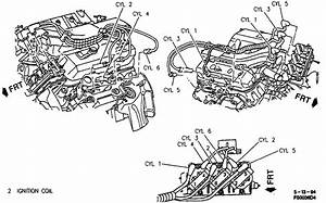 Wiring Diagram 94 Camero