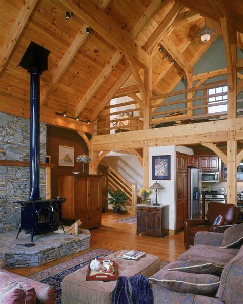 black mountain hybrid home mountain construction