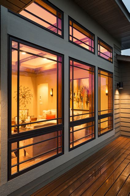 integrity windows and doors wilkinson lake exterior other metro by integrity