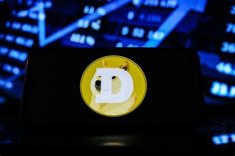 Dogecoin price: Why is dogecoin going up, will it keep ...