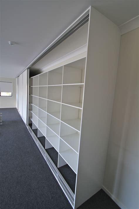 Storage Cupboards in Brisbane & Gold Coast, QLD   Just