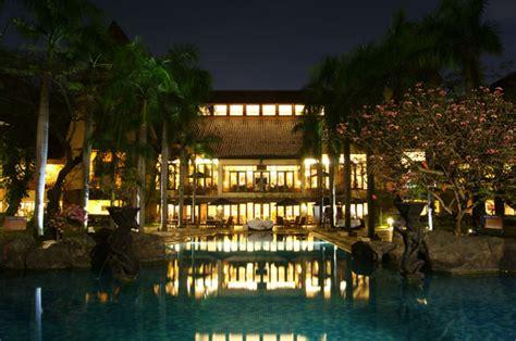 Hotel Novotel Surabaya Suites Review