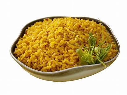 Rice Ole Java Clara Curry Indonesian Cooking