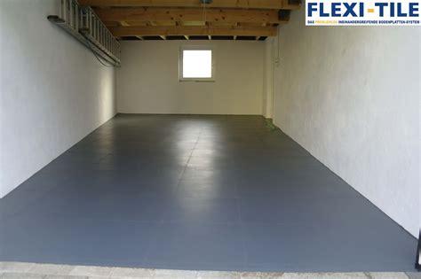 pvc fliesen garage garage fliesen garage fliesen garage flooring ideas garage fliesen motofloor garage fliesen