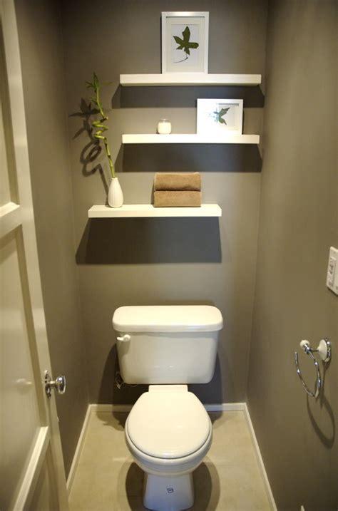 easy bathroom ideas simple bathroom design ideas search wc