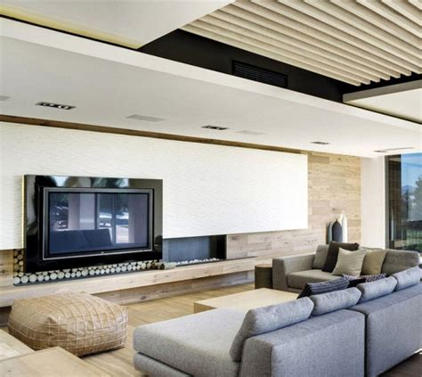 pearl valley luxury residence interiorzine